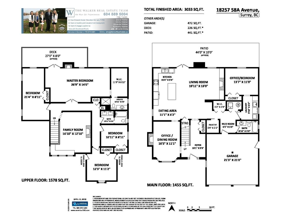18257-58a-ave-surrey_v2-use-page-001 at 18257 58a Avenue, Cloverdale BC, Cloverdale