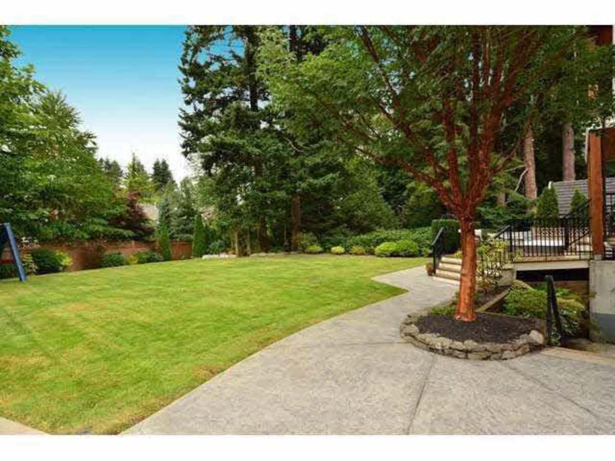 image-261951824-4.jpg at 14215 32a Avenue, Elgin Chantrell, South Surrey White Rock