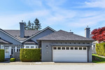 01 at 64 - 14909 32 Avenue, King George Corridor, South Surrey White Rock