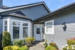 02 at 64 - 14909 32 Avenue, King George Corridor, South Surrey White Rock