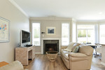08 at 64 - 14909 32 Avenue, King George Corridor, South Surrey White Rock