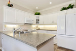 10 at 64 - 14909 32 Avenue, King George Corridor, South Surrey White Rock