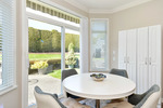 12 at 64 - 14909 32 Avenue, King George Corridor, South Surrey White Rock