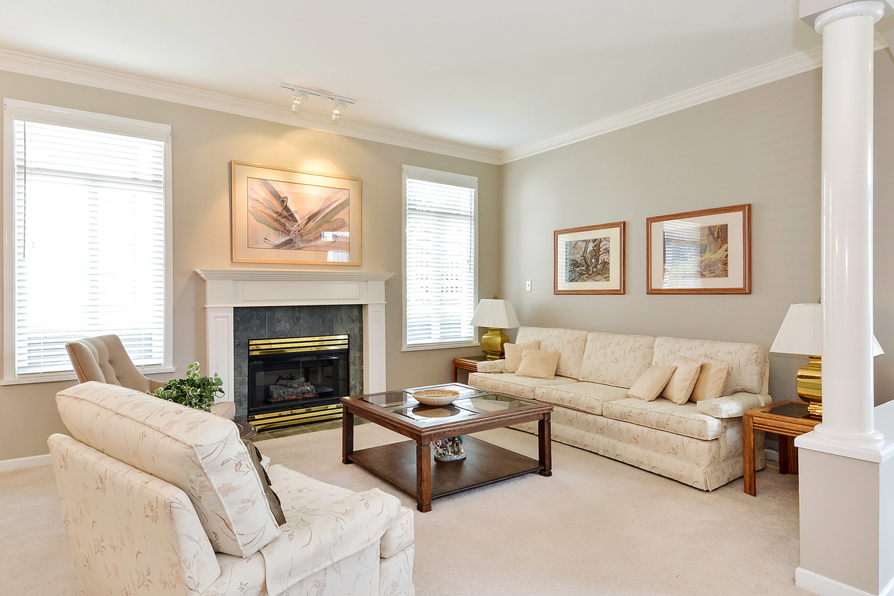 03 at 64 - 14909 32 Avenue, King George Corridor, South Surrey White Rock