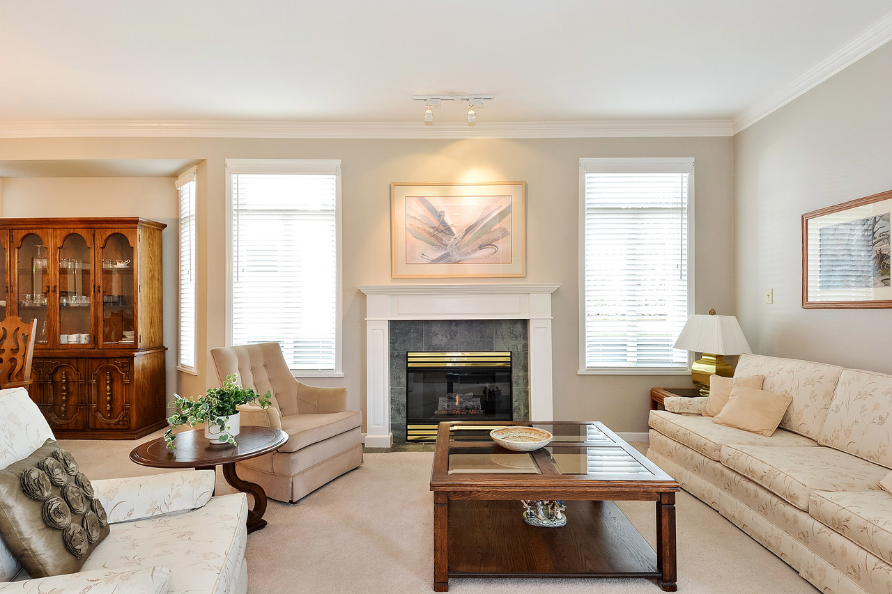 04 at 64 - 14909 32 Avenue, King George Corridor, South Surrey White Rock