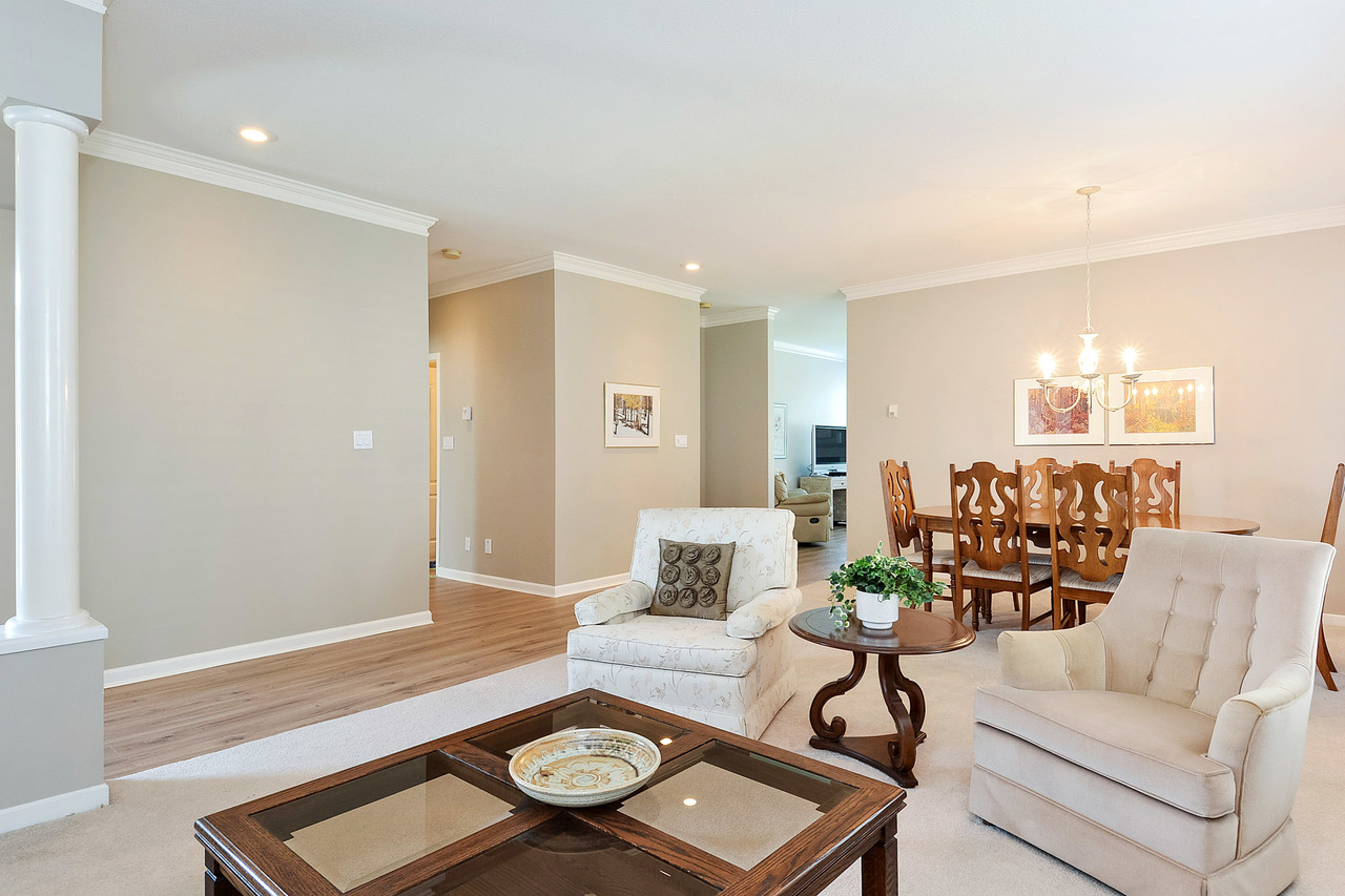 05 at 64 - 14909 32 Avenue, King George Corridor, South Surrey White Rock