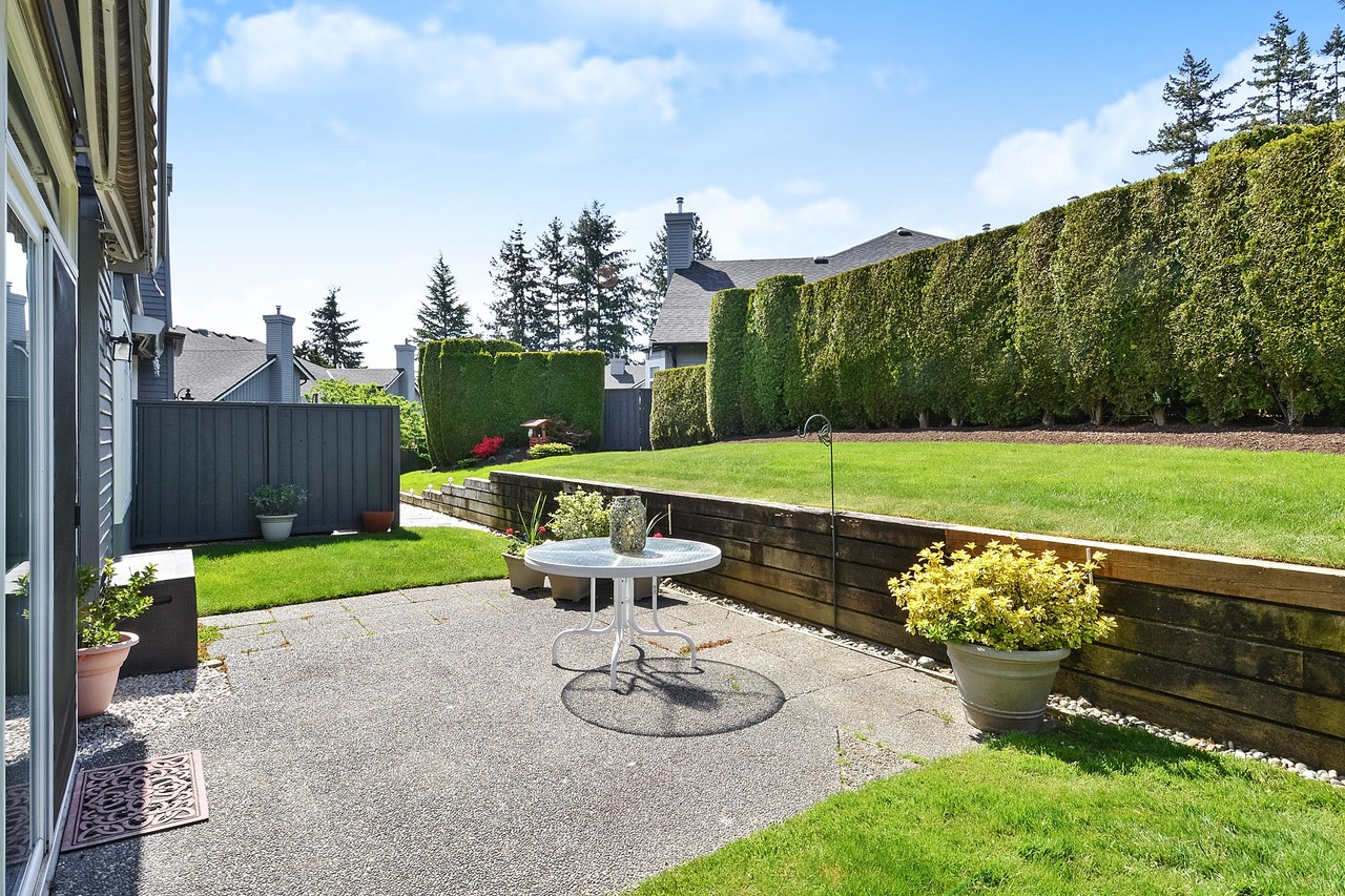 18 at 64 - 14909 32 Avenue, King George Corridor, South Surrey White Rock