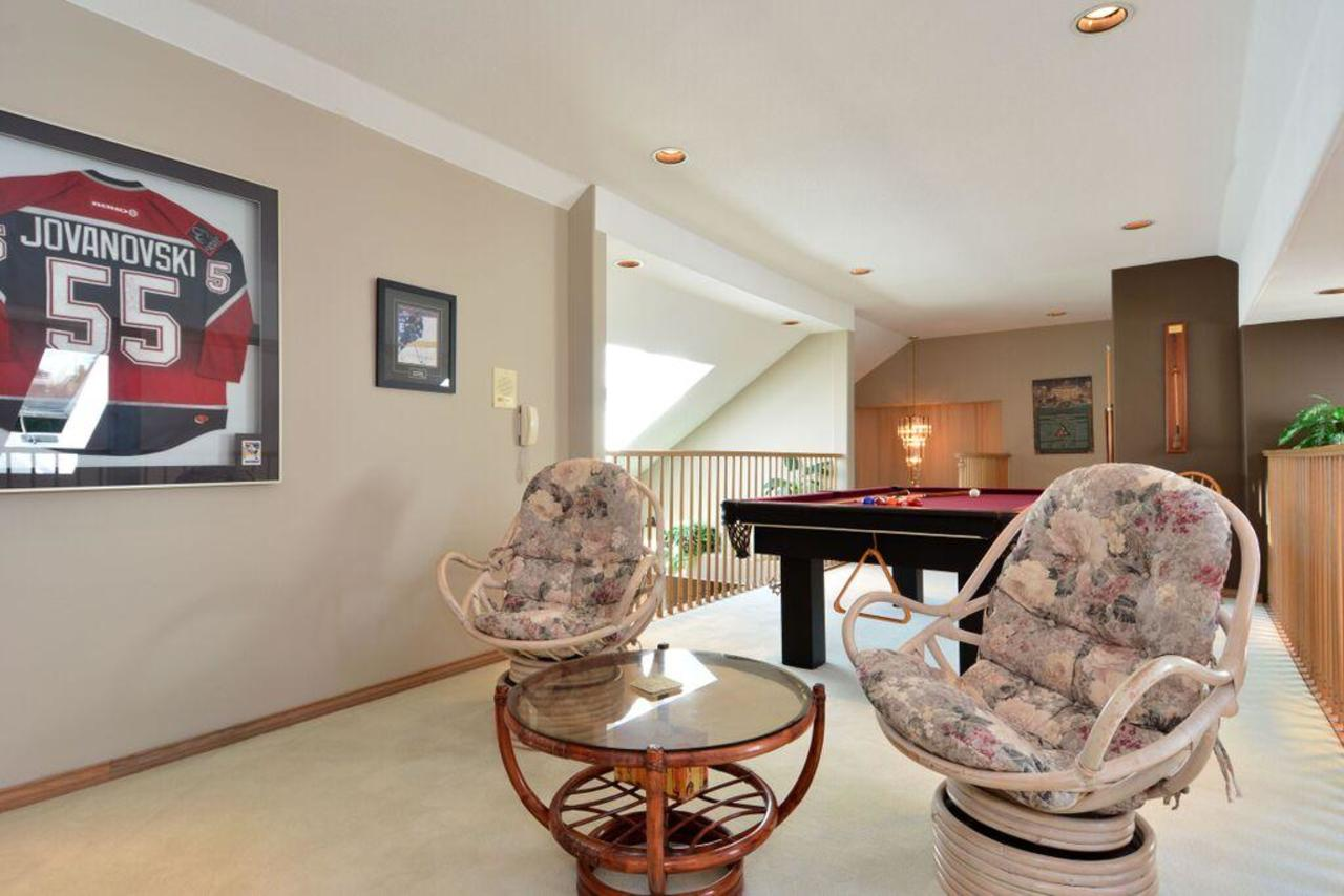 loft 2 at 2968 Northcrest Drive, Elgin Chantrell, South Surrey White Rock