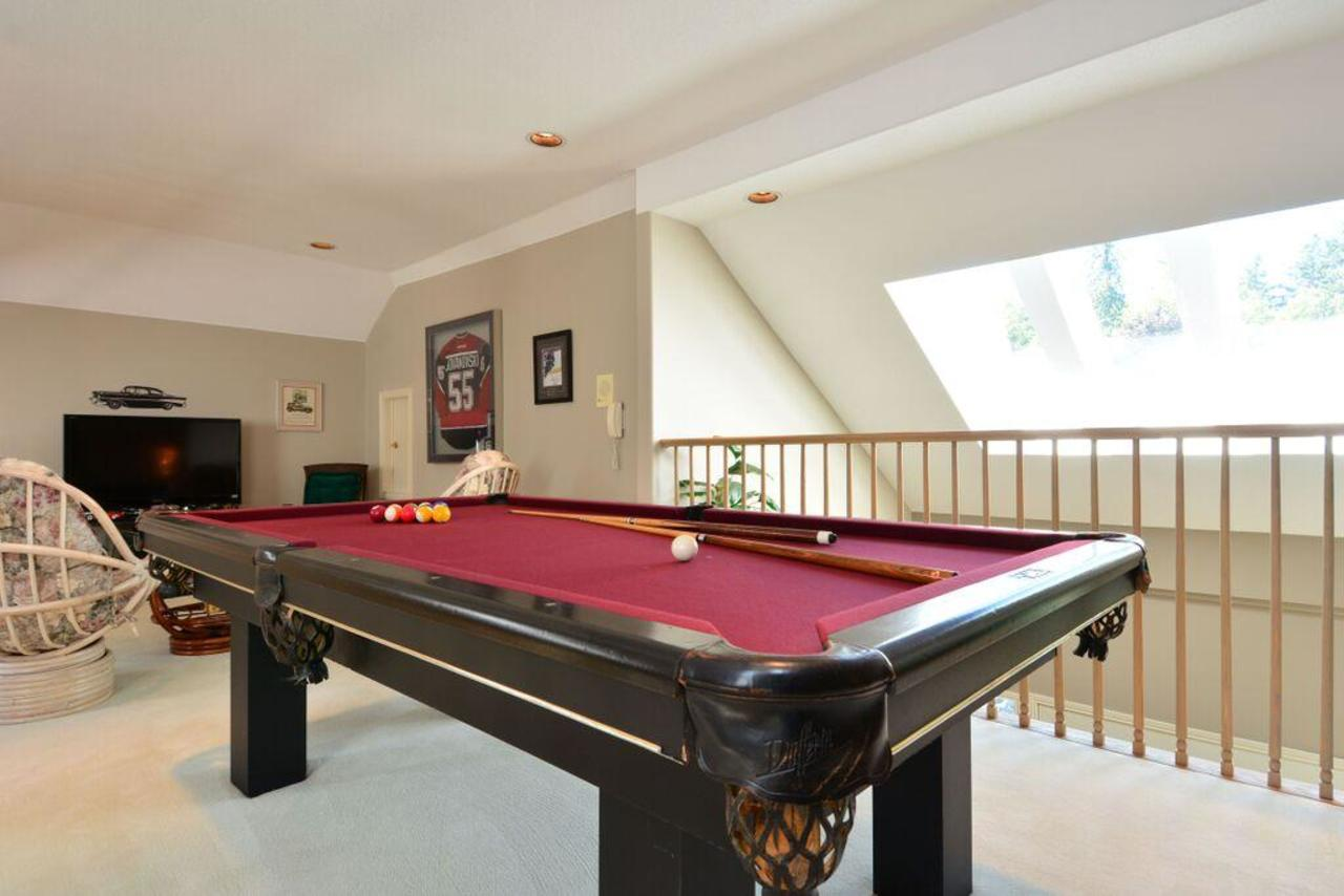 loft at 2968 Northcrest Drive, Elgin Chantrell, South Surrey White Rock