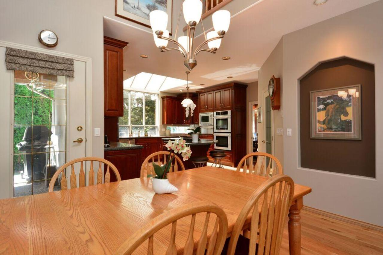 nook 2 at 2968 Northcrest Drive, Elgin Chantrell, South Surrey White Rock