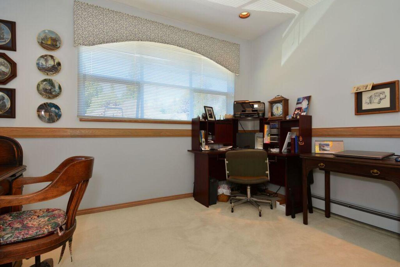 office at 2968 Northcrest Drive, Elgin Chantrell, South Surrey White Rock