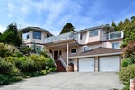 01 at 16055 8 Avenue, King George Corridor, South Surrey White Rock