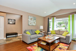 03 at 2069 Ocean Forest Drive, Crescent Bch Ocean Pk., South Surrey White Rock
