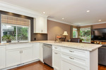 10 at 2069 Ocean Forest Drive, Crescent Bch Ocean Pk., South Surrey White Rock
