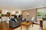 12 at 2069 Ocean Forest Drive, Crescent Bch Ocean Pk., South Surrey White Rock