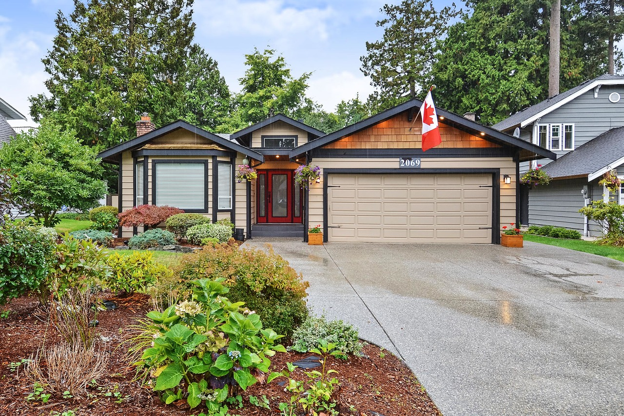 01 at 2069 Ocean Forest Drive, Crescent Bch Ocean Pk., South Surrey White Rock