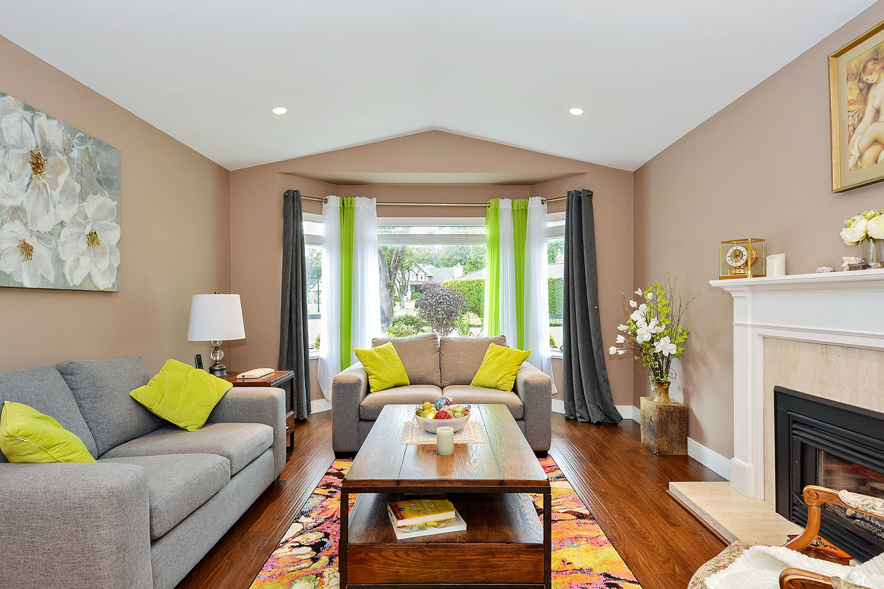 04 at 2069 Ocean Forest Drive, Crescent Bch Ocean Pk., South Surrey White Rock