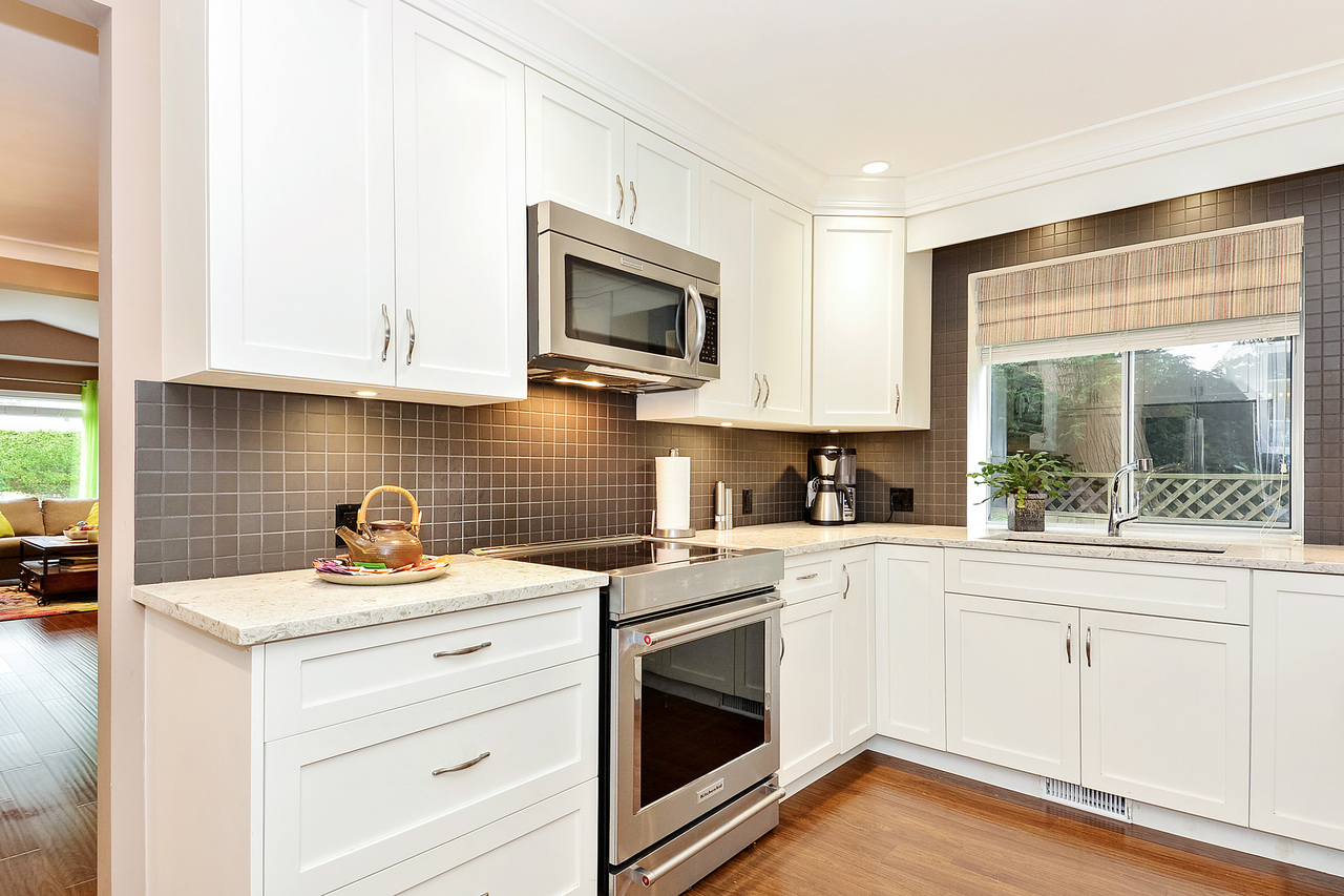 09 at 2069 Ocean Forest Drive, Crescent Bch Ocean Pk., South Surrey White Rock