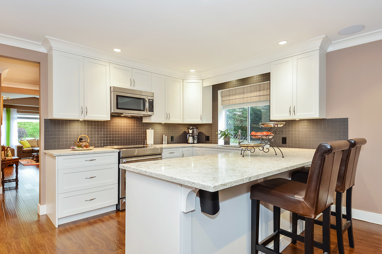 11 at 2069 Ocean Forest Drive, Crescent Bch Ocean Pk., South Surrey White Rock