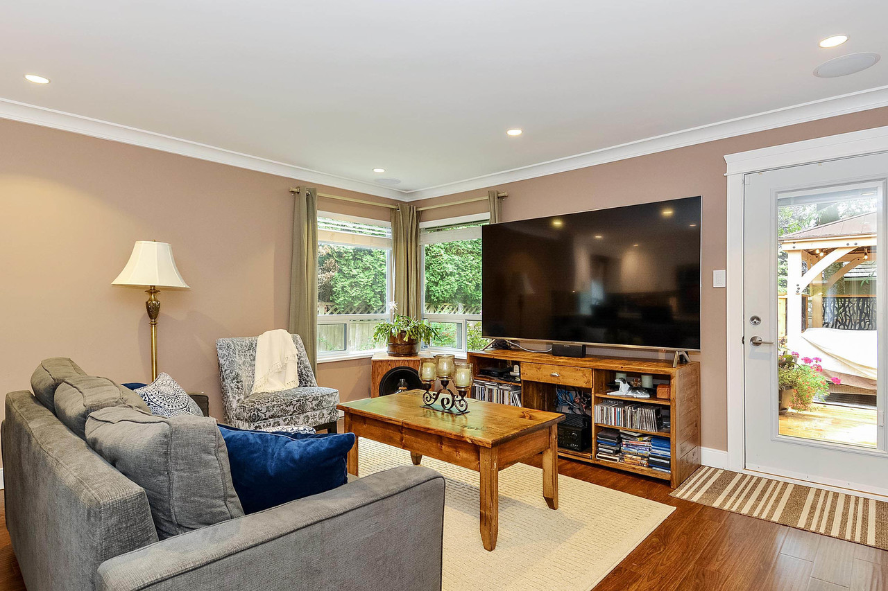 13 at 2069 Ocean Forest Drive, Crescent Bch Ocean Pk., South Surrey White Rock