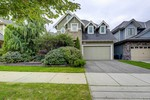tj1-2 at 2571 162a Street, Grandview Surrey, South Surrey White Rock