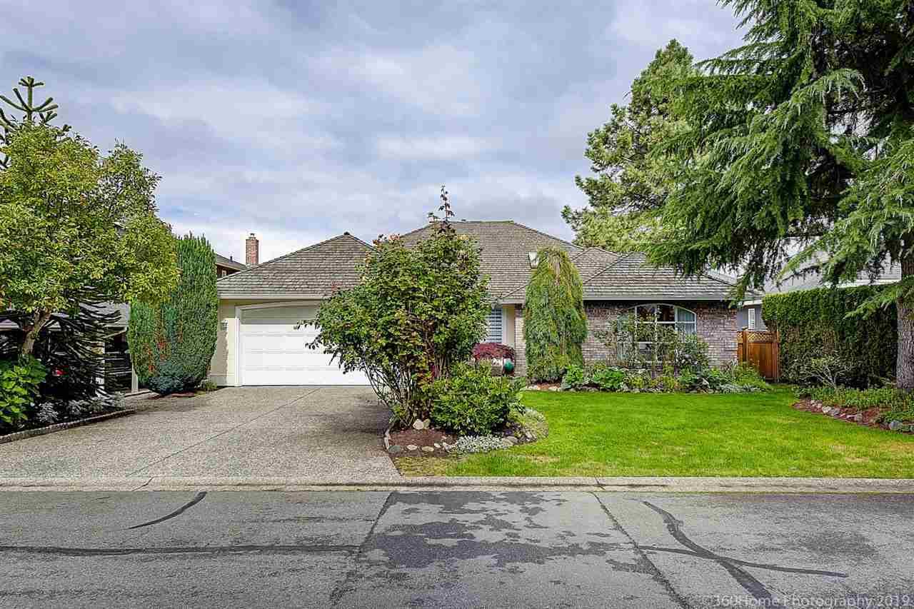 14921 24 Avenue, Sunnyside Park Surrey, South Surrey White Rock