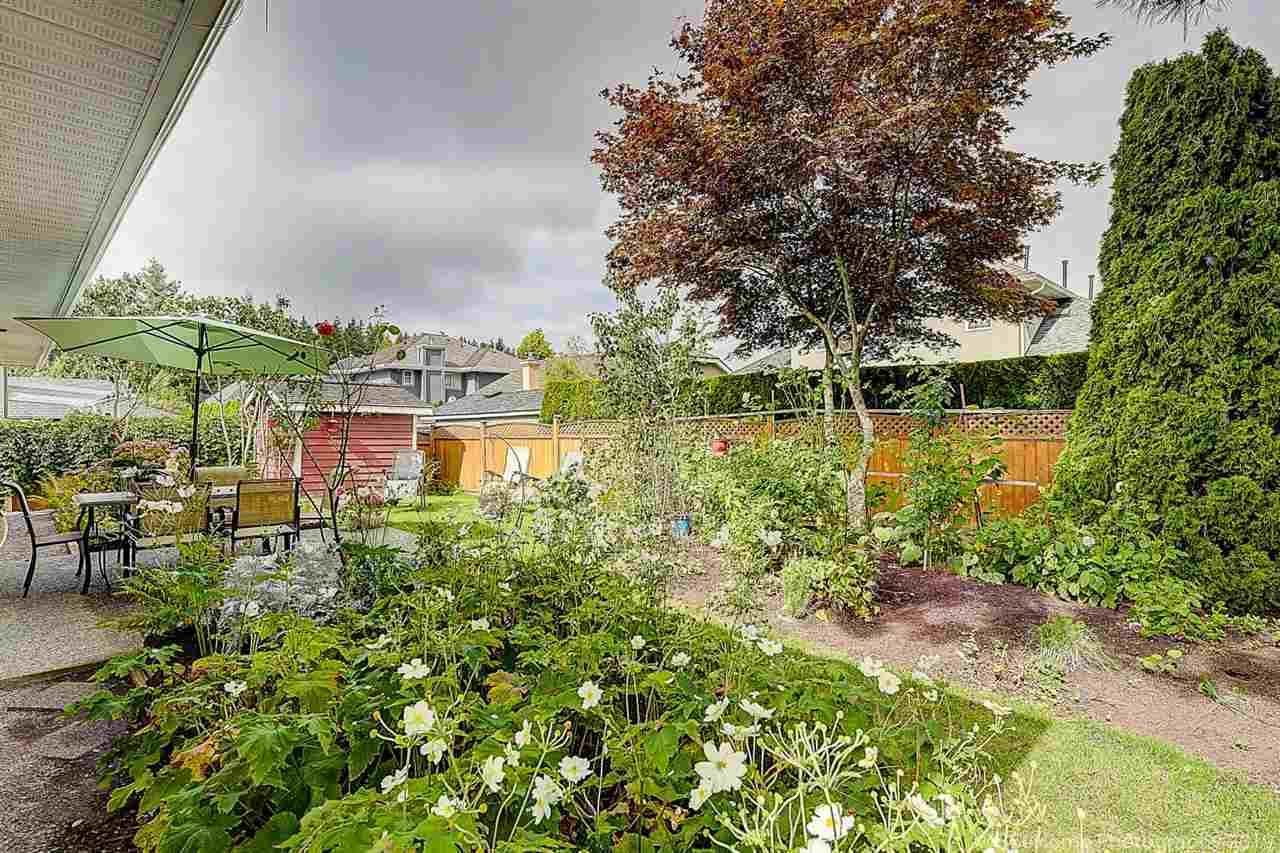 14921-24-avenue-sunnyside-park-surrey-south-surrey-white-rock-18 at 14921 24 Avenue, Sunnyside Park Surrey, South Surrey White Rock