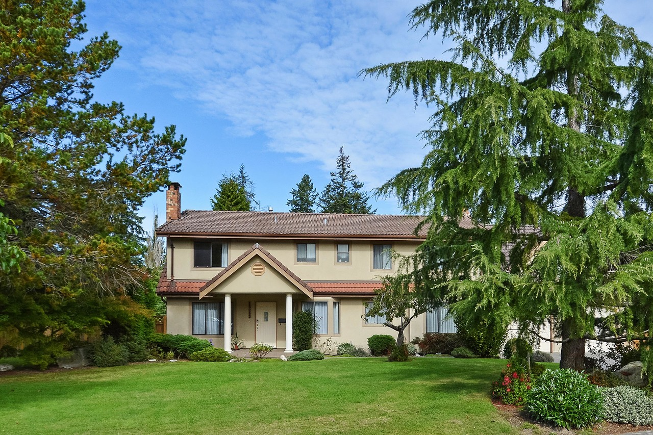 01 at 13263 23a Avenue, Elgin Chantrell, South Surrey White Rock