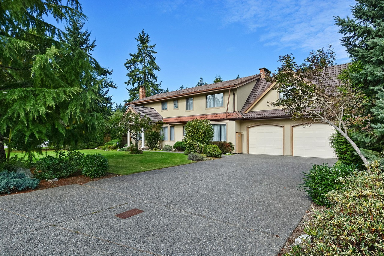 03 at 13263 23a Avenue, Elgin Chantrell, South Surrey White Rock