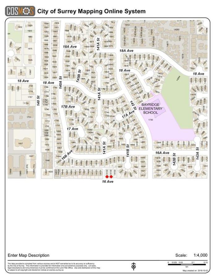 14149-16-avenue-sunnyside-park-surrey-south-surrey-white-rock-04 at 14149 16 Avenue, Sunnyside Park Surrey, South Surrey White Rock
