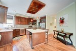 tj1-11 at 3348 141 Street, Elgin Chantrell, South Surrey White Rock
