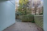 11 at 104 - 1765 Martin Drive, Sunnyside Park Surrey, South Surrey White Rock