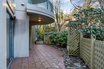 20 at 104 - 1765 Martin Drive, Sunnyside Park Surrey, South Surrey White Rock