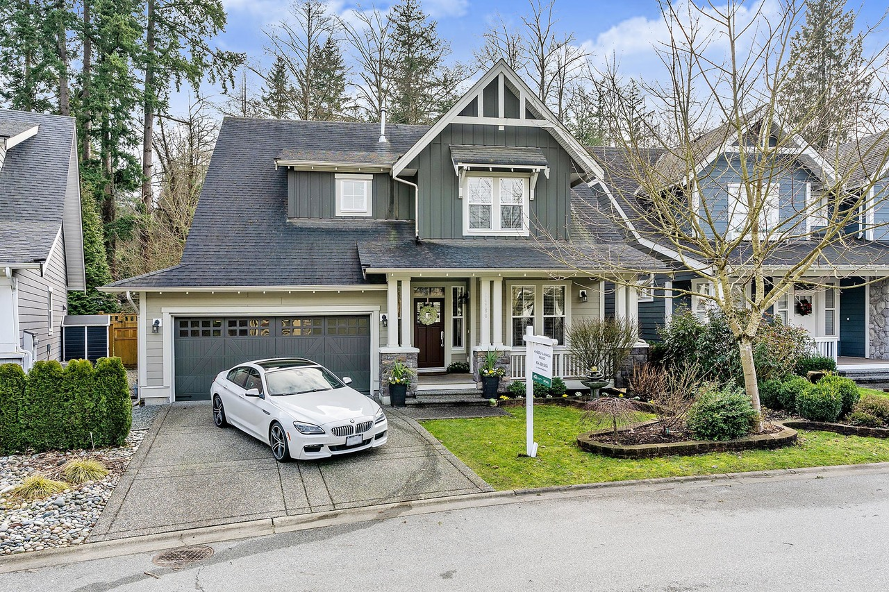 01-copy at 14286 36a Avenue, Elgin Chantrell, South Surrey White Rock