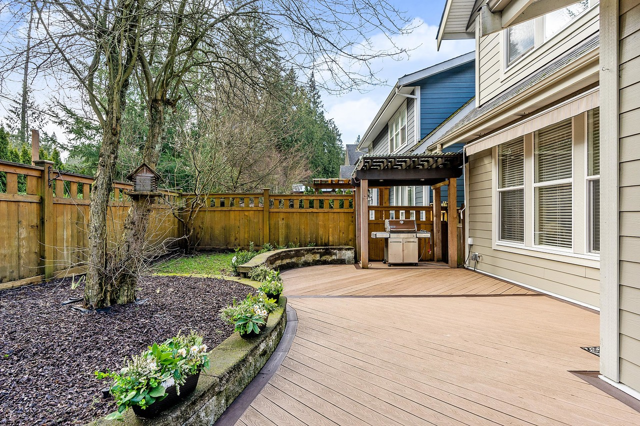 02-copy at 14286 36a Avenue, Elgin Chantrell, South Surrey White Rock