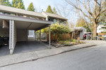 003 at 4579 Elmgrove Drive, Greentree Village, Burnaby South