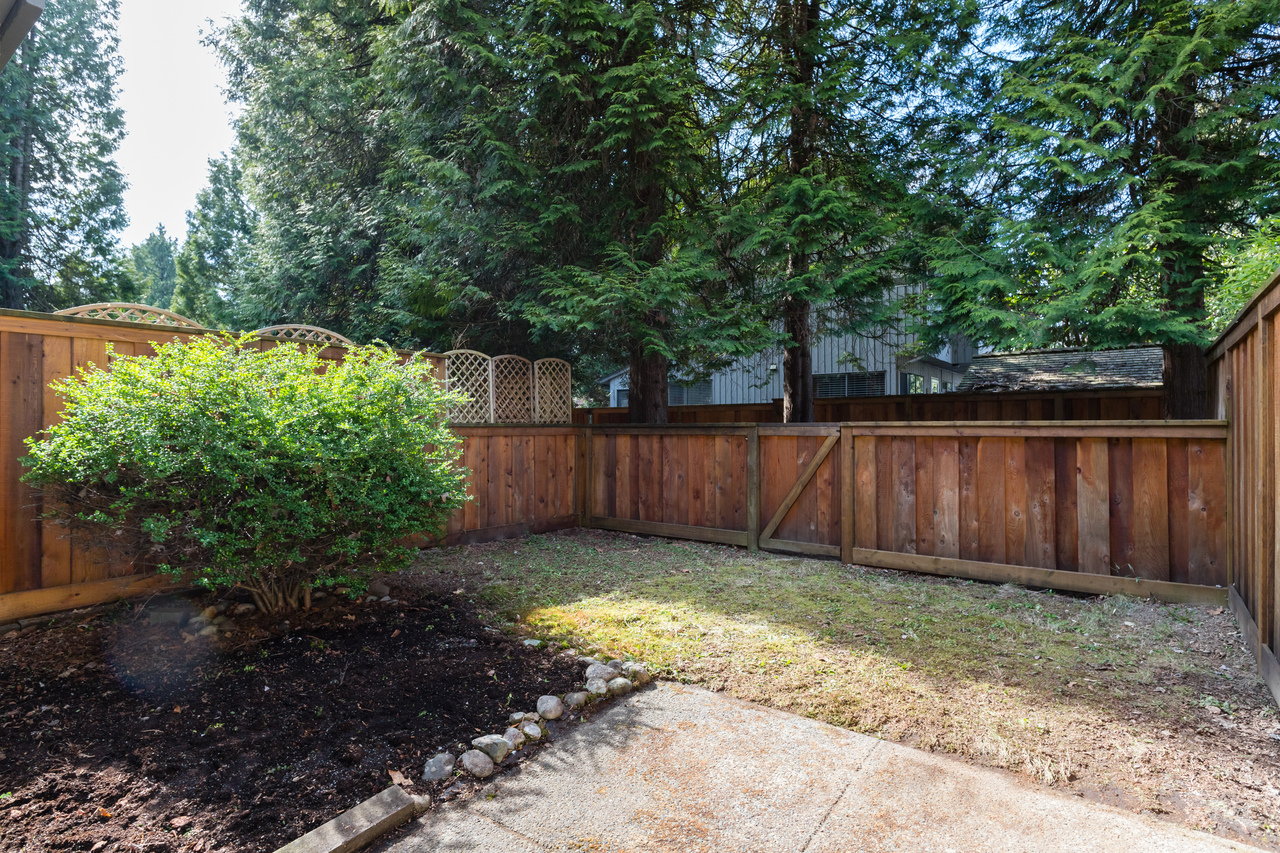 030 at 4579 Elmgrove Drive, Greentree Village, Burnaby South