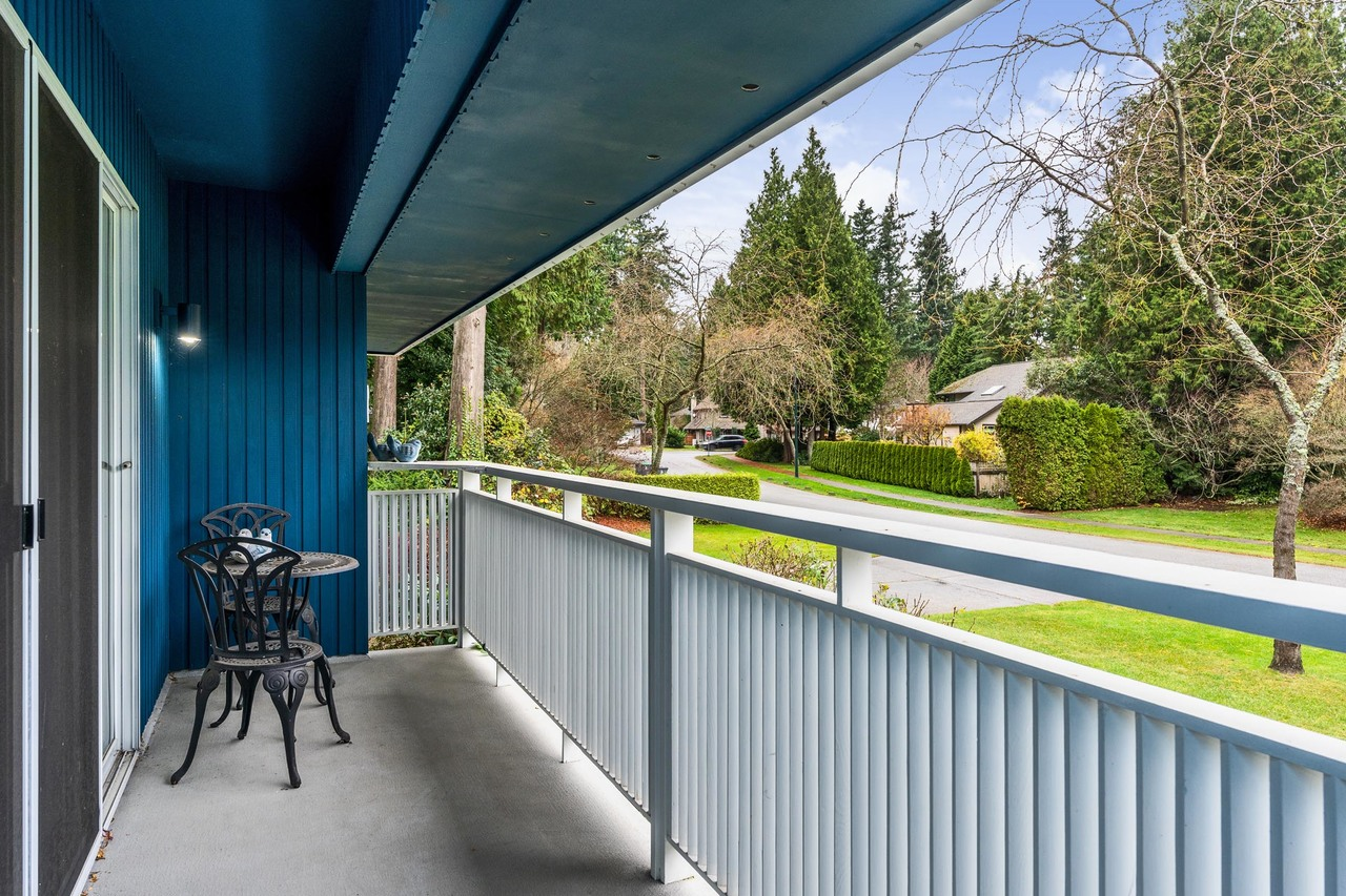 24 at 13324 18a Avenue, White Rock, South Surrey White Rock