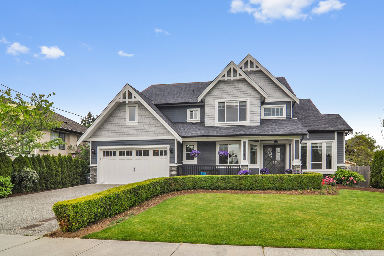17337 0 Avenue, Pacific Douglas, South Surrey White Rock