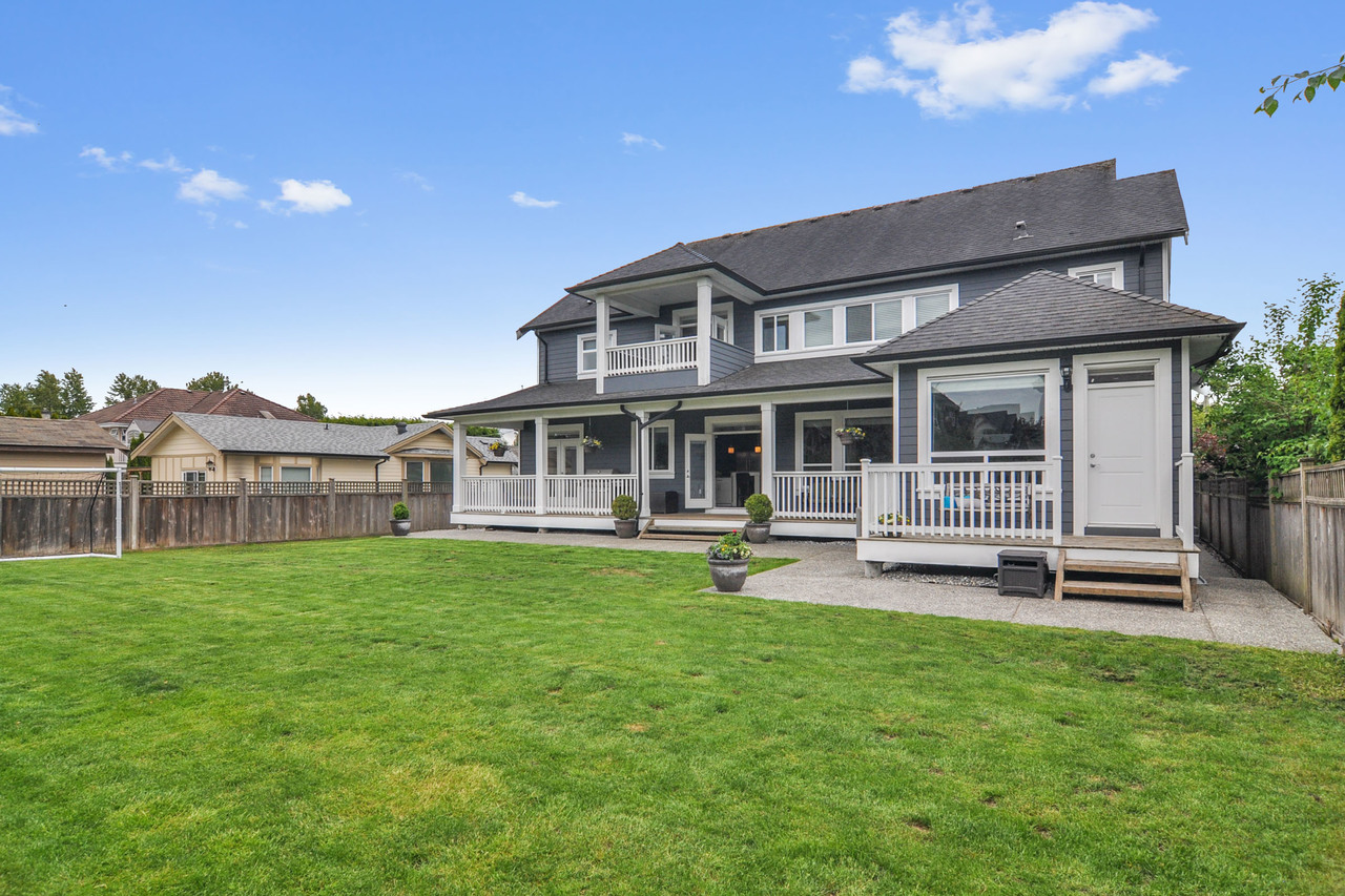 24 at 17337 0 Avenue, Pacific Douglas, South Surrey White Rock
