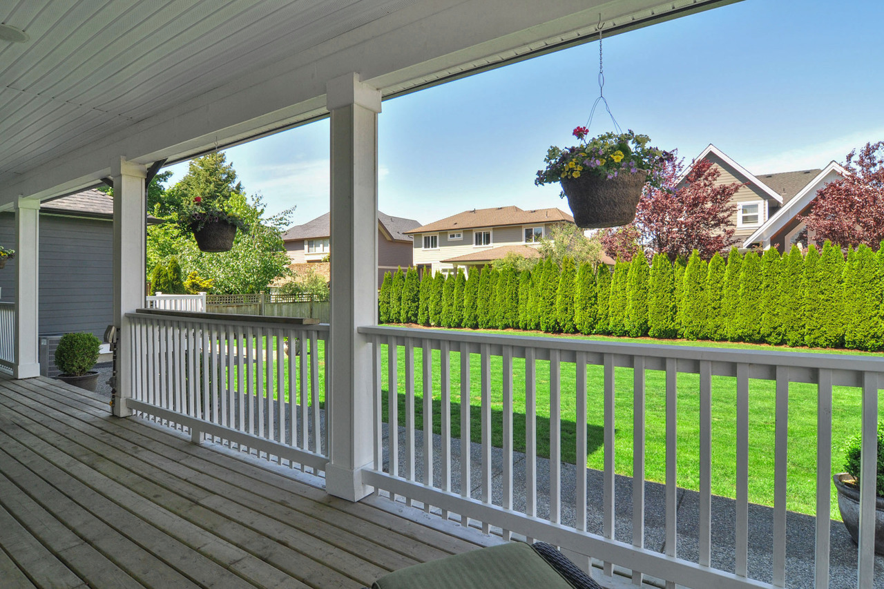 40 at 17337 0 Avenue, Pacific Douglas, South Surrey White Rock