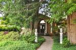 33 at 14079 Coldicutt Avenue, White Rock, South Surrey White Rock