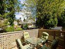 image-13535-15ave-5-1 at 13535 15 Avenue, Crescent Bch Ocean Pk., South Surrey White Rock