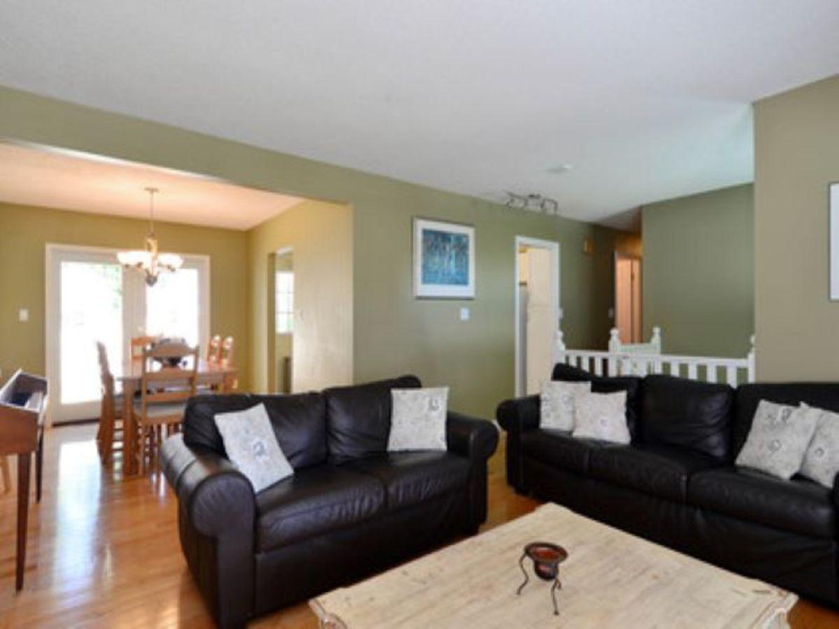 image-13535-15ave-16 at 13535 15 Avenue, Crescent Bch Ocean Pk., South Surrey White Rock