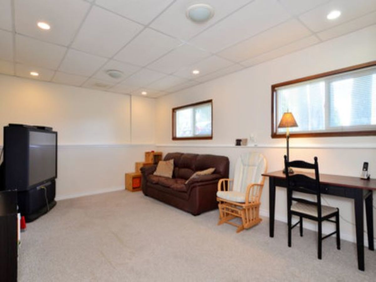 image-13535-15ave-36 at 13535 15 Avenue, Crescent Bch Ocean Pk., South Surrey White Rock