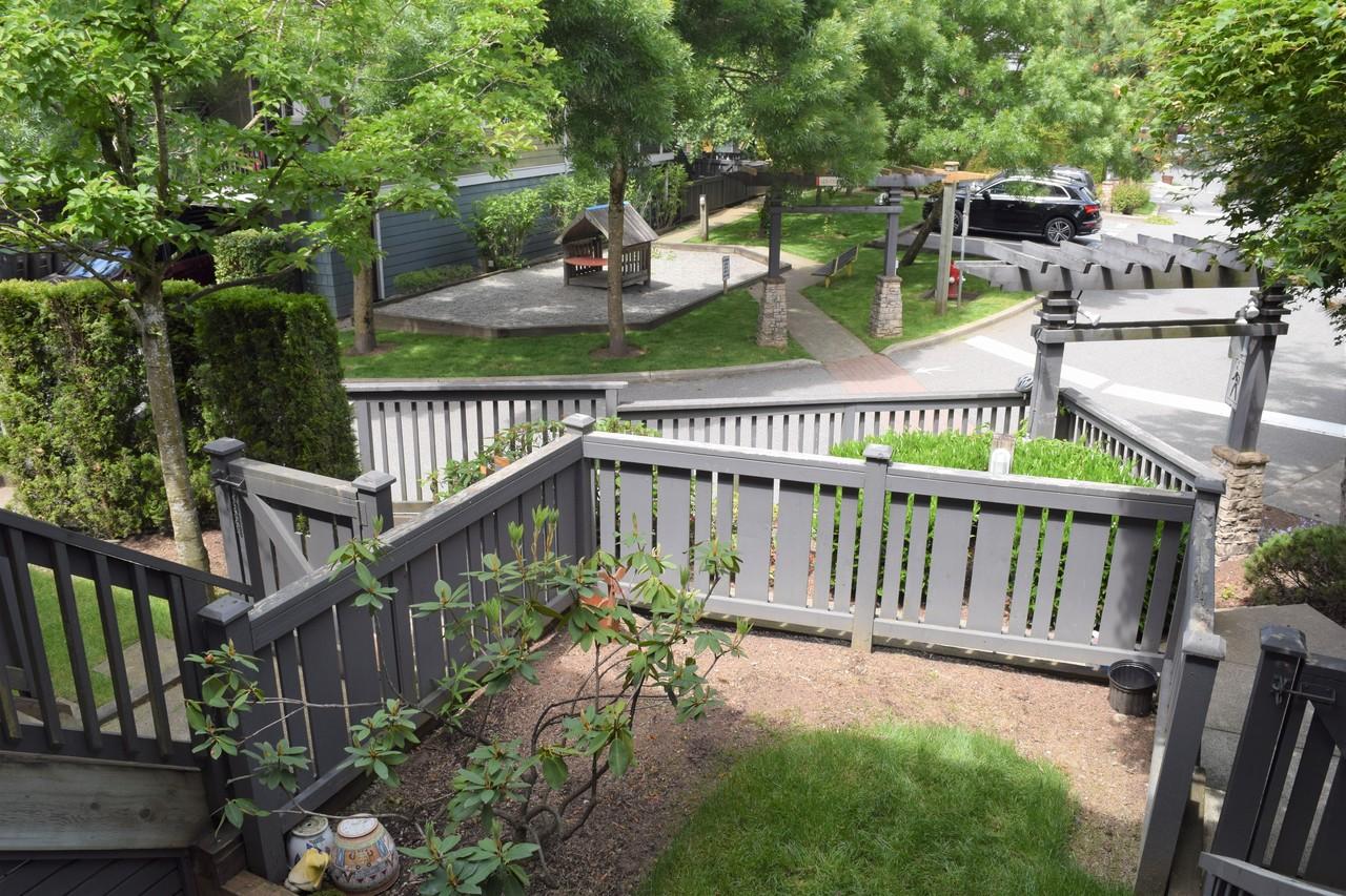 3 at 112 - 15236 36 Avenue, Morgan Creek, South Surrey White Rock