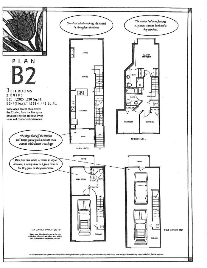 plan-page-001 at 112 - 15236 36 Avenue, Morgan Creek, South Surrey White Rock