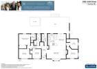 floor-plan-page-001 at 2302 153a Street, King George Corridor, South Surrey White Rock
