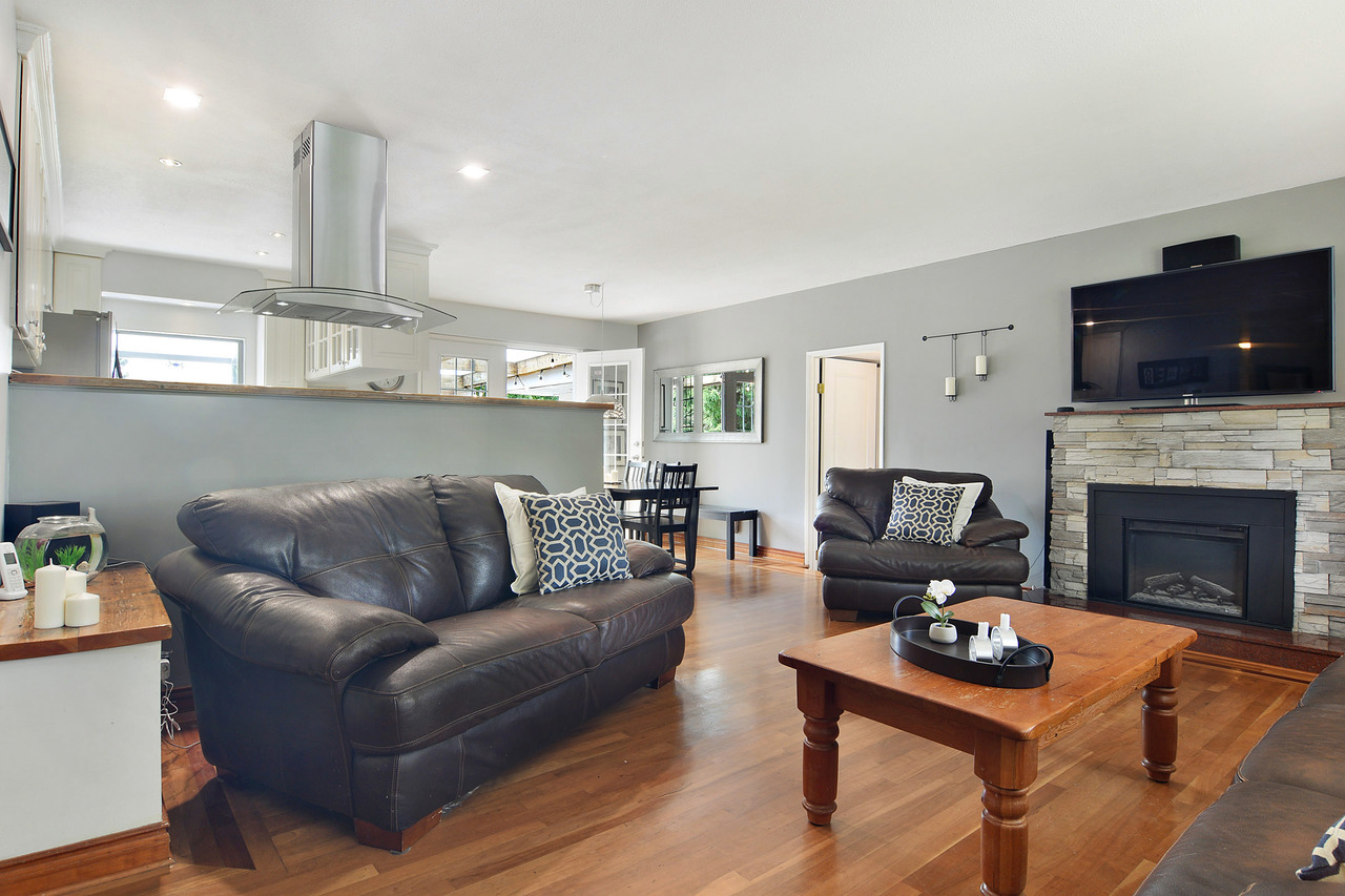 03 at 2302 153a Street, King George Corridor, South Surrey White Rock