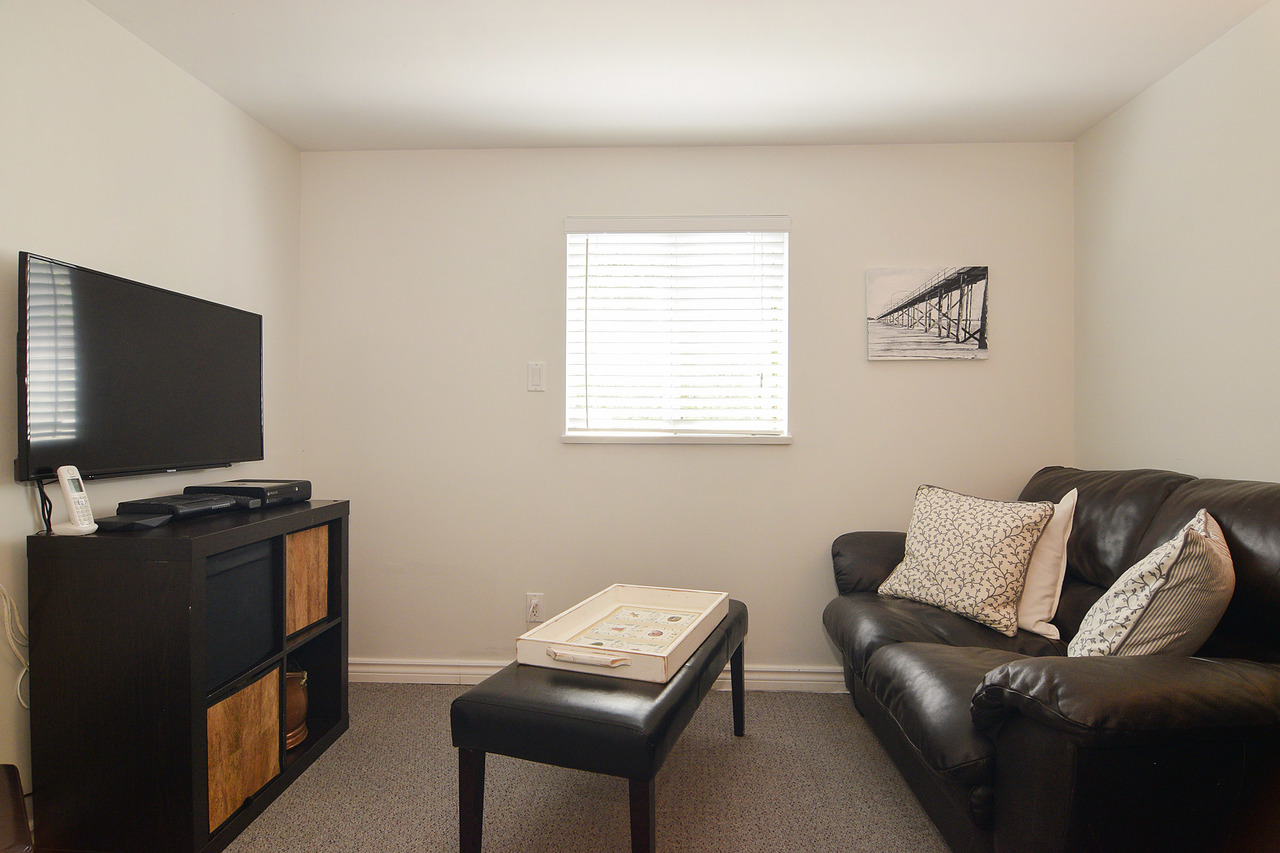 07 at 2302 153a Street, King George Corridor, South Surrey White Rock